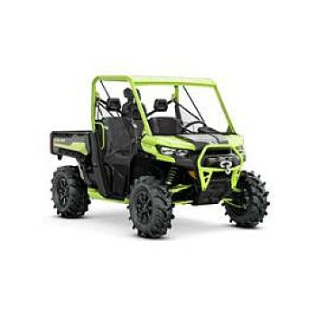 2020 Can-Am Defender for sale 200863962