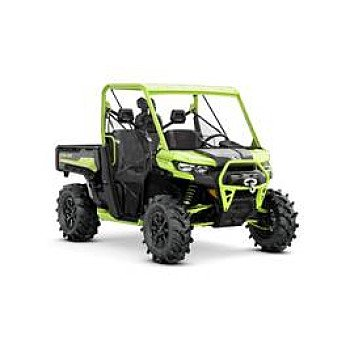 2020 Can-Am Defender for sale 200863967