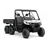 2020 Can-Am Defender HD5 for sale 200866085