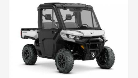 2020 Can-Am Defender HD5 for sale 200866105