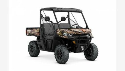2020 Can-Am Defender HD5 for sale 200866106