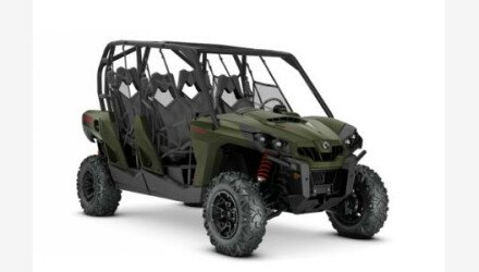 2020 Can-Am Defender HD5 for sale 200866114
