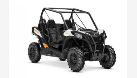 2020 Can-Am Defender HD5 for sale 200866141