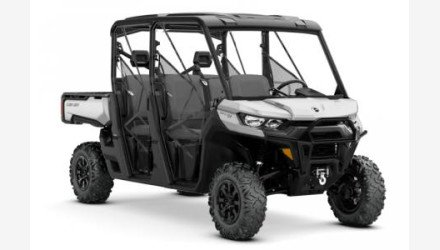 2020 Can-Am Defender HD5 for sale 200866144