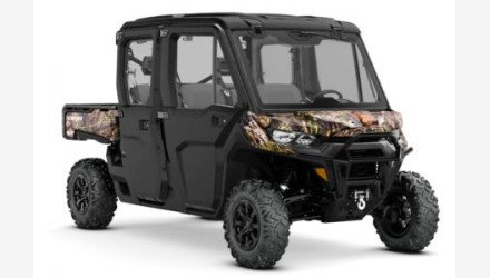 2020 Can-Am Defender HD5 for sale 200866152