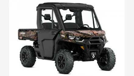 2020 Can-Am Defender HD5 for sale 200866160