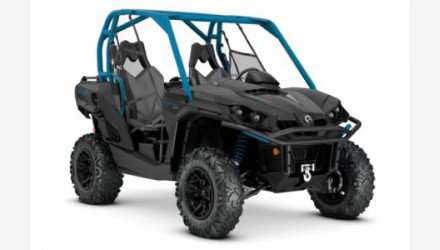 2020 Can-Am Defender HD5 for sale 200866187