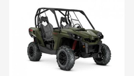 2020 Can-Am Defender HD5 for sale 200866208
