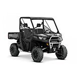 2020 Can-Am Defender HD5 for sale 200866235