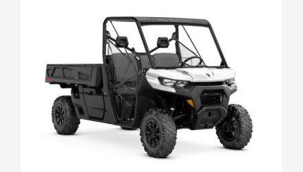 2020 Can-Am Defender for sale 200866263