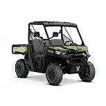 2020 Can-Am Defender HD5 for sale 200866270