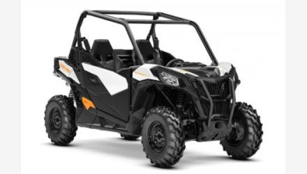 2020 Can-Am Defender for sale 200866283