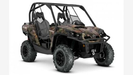 2020 Can-Am Defender for sale 200866290