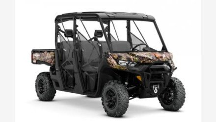 2020 Can-Am Defender HD5 for sale 200866326