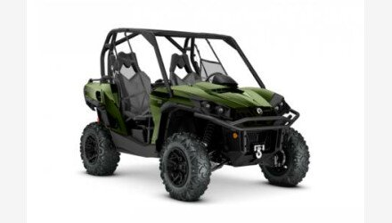 2020 Can-Am Defender HD5 for sale 200866353