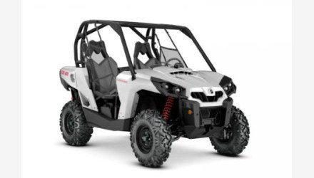 2020 Can-Am Defender HD5 for sale 200866354