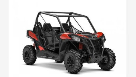 2020 Can-Am Defender HD5 for sale 200866361
