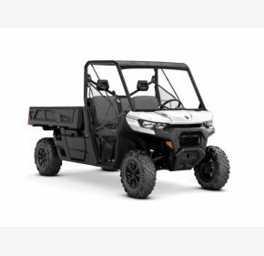 2020 Can-Am Defender for sale 200866847