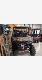 2020 Can-Am Defender for sale 200883828