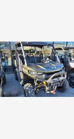 2020 Can-Am Defender for sale 200883850