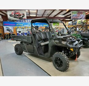 2020 Can-Am Defender for sale 200883892