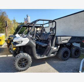 2020 Can-Am Defender for sale 200883959