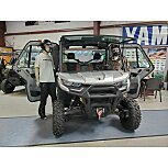 2020 Can-Am Defender for sale 200883972