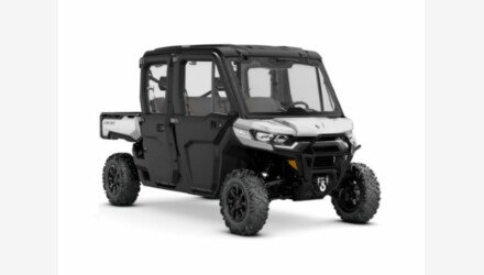 2020 Can-Am Defender for sale 200883973