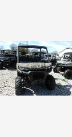 2020 Can-Am Defender PRO DPS HD10 for sale 200885509