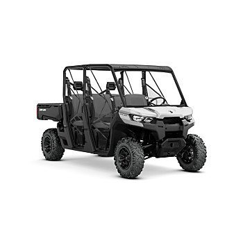 2020 Can-Am Defender for sale 200894335