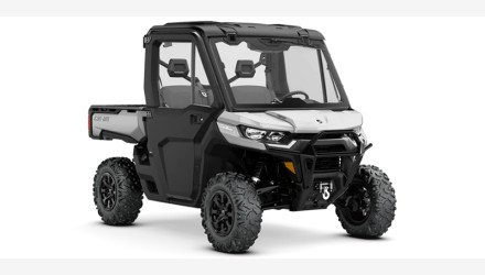 2020 Can-Am Defender for sale 200895714