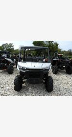2020 Can-Am Defender MAX DPS HD10 for sale 200906197