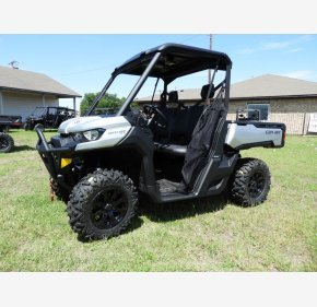 2020 Can-Am Defender HD8 for sale 200906206