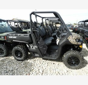 2020 Can-Am Defender HD8 for sale 200912237