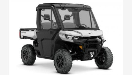 2020 Can-Am Defender for sale 200914570