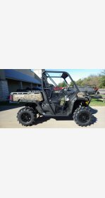 2020 Can-Am Defender X mr HD10 for sale 200937808