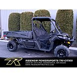 2020 Can-Am Defender PRO XT HD10 for sale 200938882