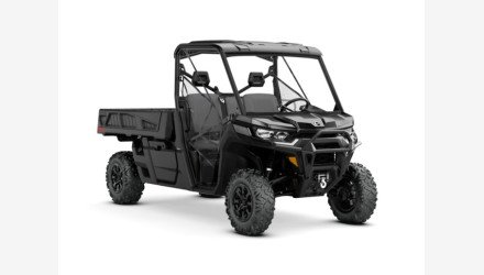 2020 Can-Am Defender for sale 200943441