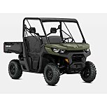 2020 Can-Am Defender HD8 for sale 200945463