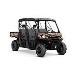 2020 Can-Am Defender MAX XT HD8 for sale 200950723