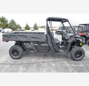 2020 Can-Am Defender for sale 200955753