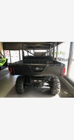 2020 Can-Am Defender for sale 200958950