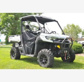 2020 Can-Am Defender for sale 200973254