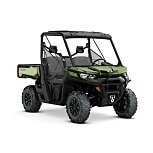 2020 Can-Am Defender HD8 for sale 200997553