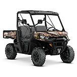 2020 Can-Am Defender XT HD10 for sale 201046263