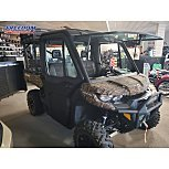 2020 Can-Am Defender XT Cab HD10 for sale 201116125