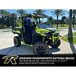 2020 Can-Am Defender X mr HD10 for sale 201122395
