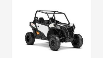 2020 Can-Am Maverick 1000 for sale 200768517