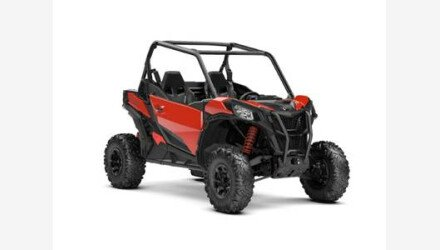 2020 Can-Am Maverick 1000 for sale 200782708