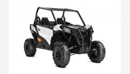 2020 Can-Am Maverick 1000 for sale 200792620